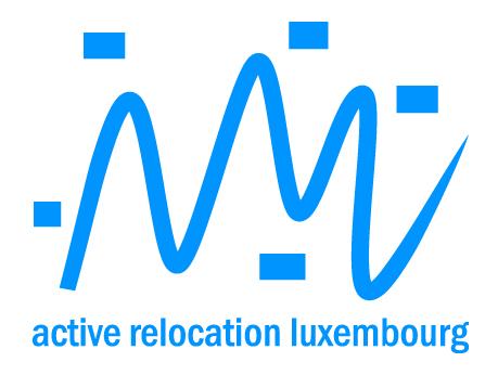www.arlux.lu